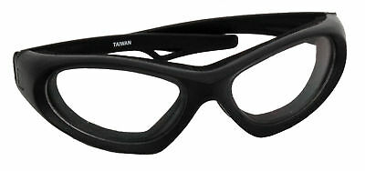 Safety Glasses-Box of Six Pair of Safety Glasses