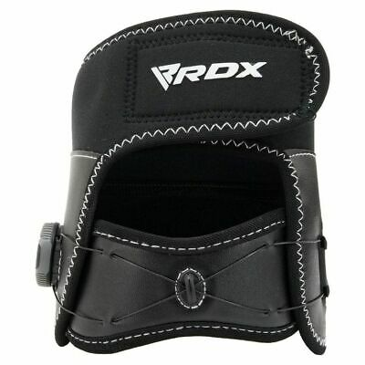 RDX MMA Shorts Grappling UFC Kick Boxing Mens Muay Thai Cage Fight Trunks R4Y