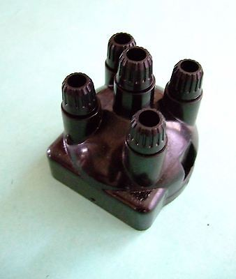 NEW Distributor Cap as Lucas 400135 Vintage and Classic Cars