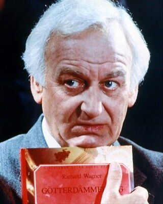 """JOHN THAW AS CHIEF INSP. ENDEAVOUR  Poster Print 24x20"""" cool image 258086"""