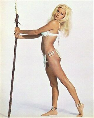 """VICTORIA VETRI AS SANNA FROM WHEN D Poster Print 24x20"""" lovely image 258800"""