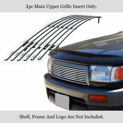 For 96-98 Toyota 4Runner 4 Runner Billet Grille Insert