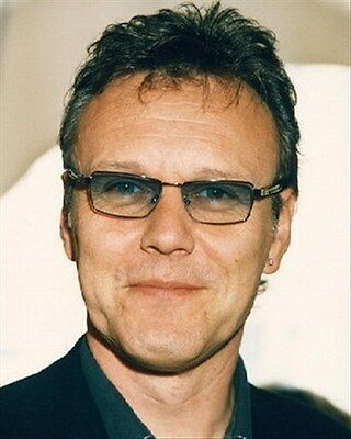 ANTHONY HEAD Poster Print 24x20""