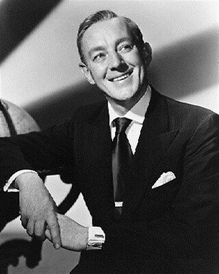 """ALEC GUINNESS Poster Print 24x20"""" classic pic 171910"""