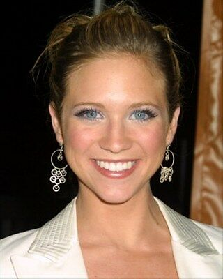 """BRITTANY SNOW Poster Print 24x20"""" iconic image 271794"""