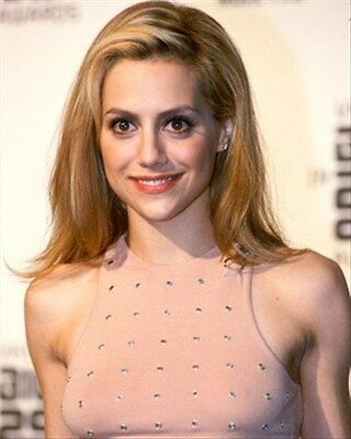 """BRITTANY MURPHY Poster Print 24x20"""" gift idea 271200"""
