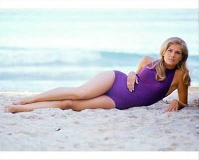 """CANDICE BERGEN Poster Print 24x20"""" lovely photo 266806"""