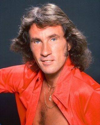 """BILL MEDLEY Poster Print 24x20"""" great for fans 260956"""