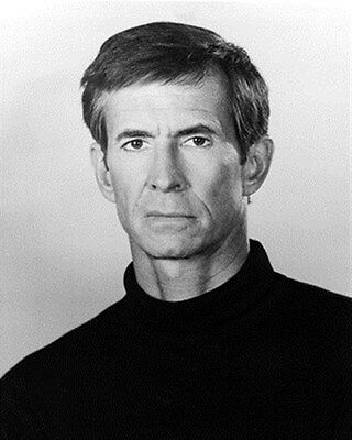 ANTHONY PERKINS 8x10 Photo cool photo 180077