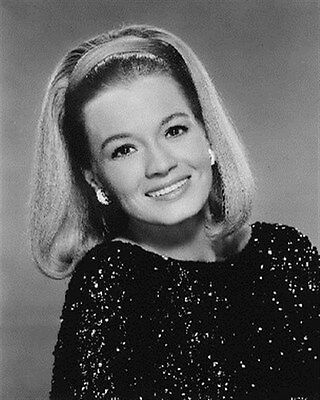 ANGIE DICKINSON 8x10 Photo iconic pic 171970