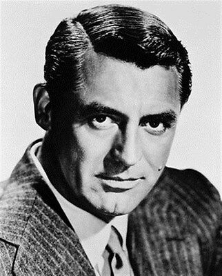 CARY GRANT 8x10 Photo nice pic 168304