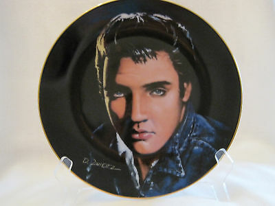 """Elvis Presley:  Portraits of the King """"Are You Lonesome Tonight?"""""""