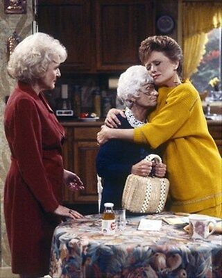 THE GOLDEN GIRLS MOVIE PHOTO 8x10 Photo great gift idea 275212