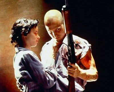 NATURAL BORN KILLERS MOVIE PHOTO 8x10 Photo Nice image 265092