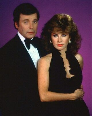 HART TO HART TELEVISION PHOTO 8x10 Photo cool image 264577