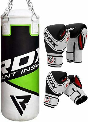 RDX MMA Head Guard Kick Boxing Headgear Martial Art Sparring Helmet Protector AR