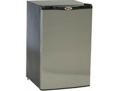 BULL  Refrigerator #Model 11001 Bull outdoor products - WE WILL BEAT ANY PRICE
