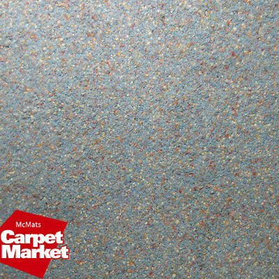Pastel Color Style uplift carpet tiles cheap commercial grade save upto 68%