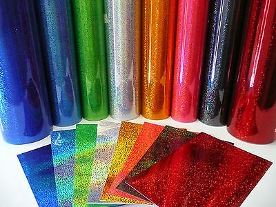 SPECIALIST FOIL GLITTER 305mm X 1m SELF ADHESIVE STICKY BACK PLASTIC SIGN VINYL