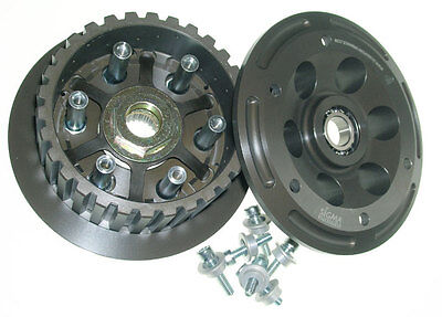 Sigma Slipper Clutch For Yamaha R1 2004-2005 *****new****free Delivery****