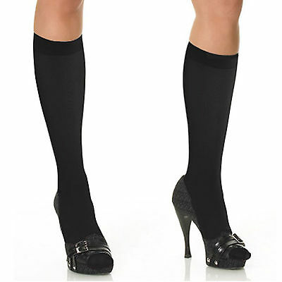 96 x Girls Cotton Rich Knee High School Socks WHOLESALE BULK BUY CHEAP JOB LOT