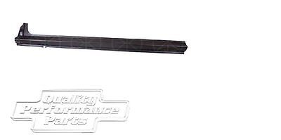 Ford Transit Mk 6 2000 - 12 Full Sill Under Side Door Mwb/Lwb Brand New