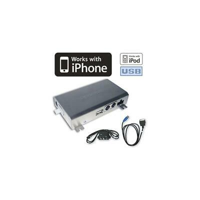 Support voiture iPhone 3//iPhone 4 ACTIVE CRADLE Dension iph1gwp