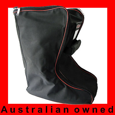 4BP Boot Bag - for Motocross MotoX MX boots
