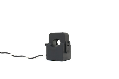 """WATTCORE WC1 Split-core Current Transformer 100:0.1A, Opening 0.72""""x0.62"""""""