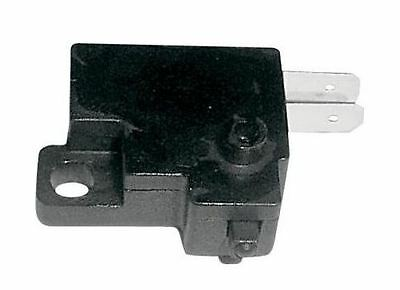 Front Brake Stop Light Switch  Hyosung GT 125 from 2003-2010