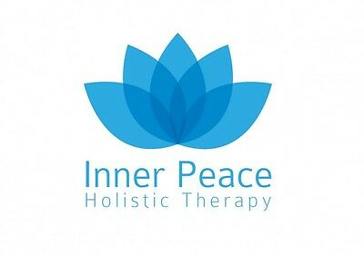 Hypnotherapy CD Stress Relief, hypnosis, relaxation, meditation, HIGH QUALITY!