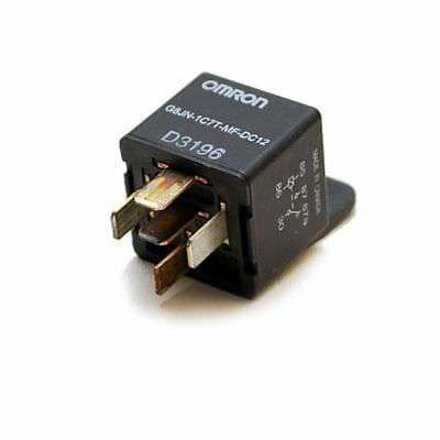 Omron 21911c Asd Relay Diagram - Trusted Wiring Diagram Online on omron 4 pin relay, omron 5 pin micro relay, omron 12 volt relay,