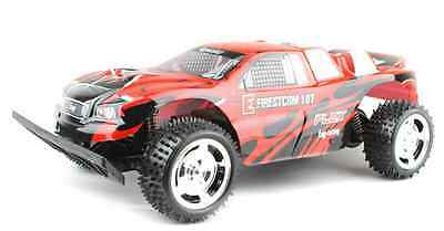 1:10 Scale RC Remote Control Car / Buggy - NEW