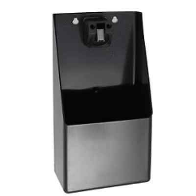 Professions Stand Up Bottle Opener & Catcher, Wall Mountable,Pub,Bar,Outdoor Use