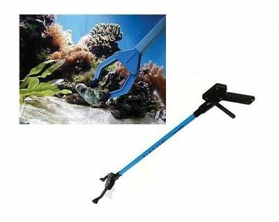 Tunze Fish Tank Pik Stik Aquarium Tongs Reef 0220.400