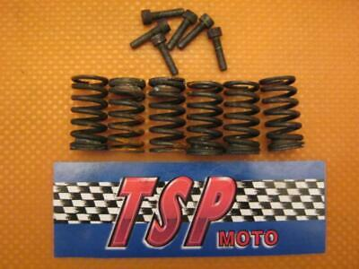 set molle frizione set clutch springs ducati monster s4