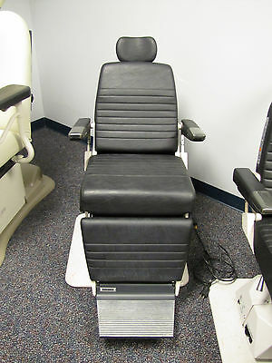 Reliance Exam Chair Model # 7000h