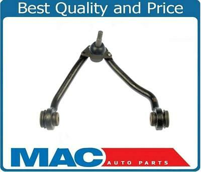 88-02 CHEVROLET GMC TRUCK SUV VAN PICKUP LEFT UPPER CONTROL ARM W/ BALL JOINT