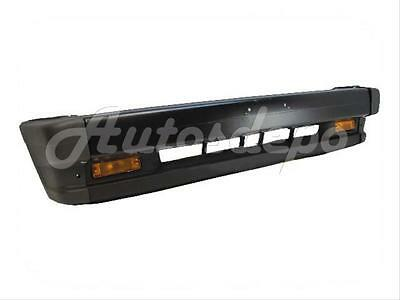 Genuine Mazda Parts UE55-50-040A Passenger Side Front Bumper Extension Outer