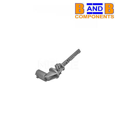 Bmw E46 E81 E87 E90 E92 E93 Water Coolant Level Sensor C941