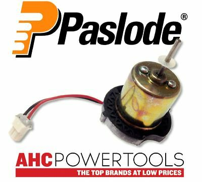 Paslode Spare Part IM65 / IM65A Fan Motor Assembly - 901382