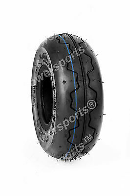 New Kenda K471 Mobility Scooter Pneumatic Tyre 4 Ply 3.00-4 Replacement Part