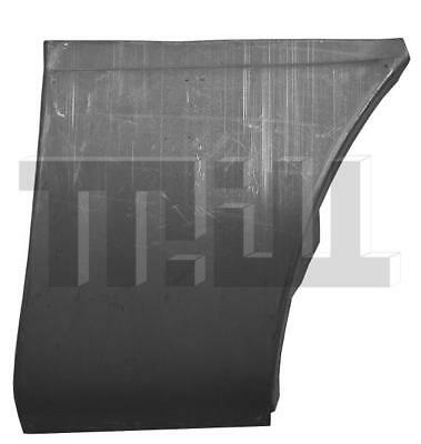 Front Fender Lower Rear Section for 64-65 Plymouth Belvedere RIGHT