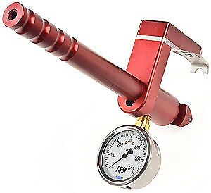 LSM Racing Products PC-100 Valve Spring Pressure Tester
