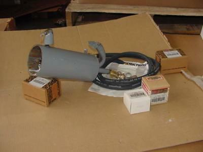 Carrier 19Qa 660 003 Rms Purge Kit, Purge Separator Assembly 145583