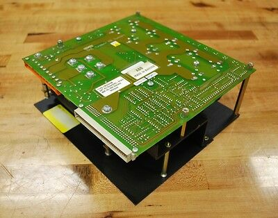 ABB DSQC249B Servo Amplifier - USED