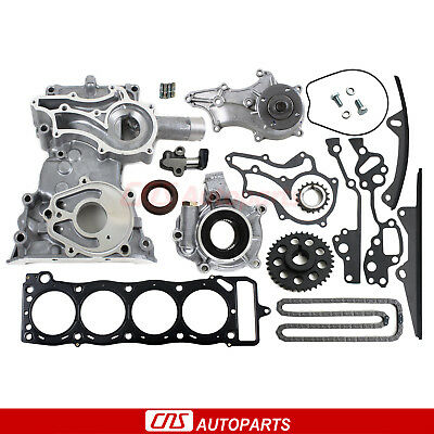 1996 Geo Prizm Suspension Diagram as well E30 Tps Wiring Diagram in addition 1992 240sx Wiring Diagram likewise How To Use A Nismo Type B Pressure Regulator T577957 further Nissan 240sx Timing. on 95 240sx wiring diagram
