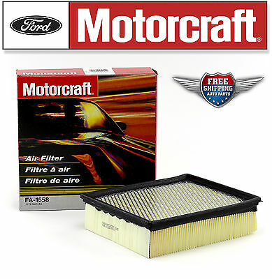 FA1658 FA1744 Motorcraft Air Filter CA8243 Mazda Explorer Ranger Mountaineer