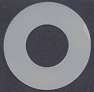Blade washer for Rival, Magic Hostess & National food slicers-new, not NOS