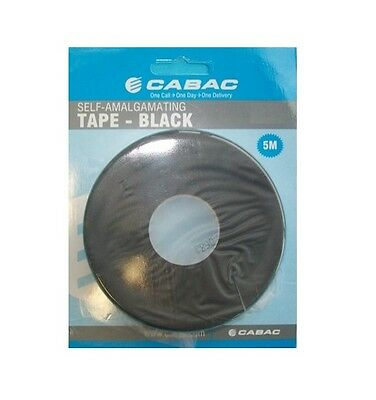 Electric Cable Heat Shrink Amalgamating Tape Sat2 Electrical Wholesale Prices